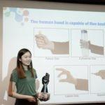 Biotech and Biomedical Exploration